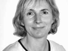 Mathilde Petri