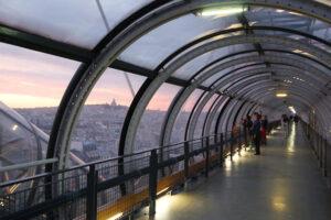 CoC_Ainouz_Centre_Pompidou_01_low_DFI