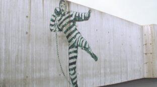 Halden_Prison_2