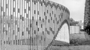 pavillon - stor - 1309 - 3