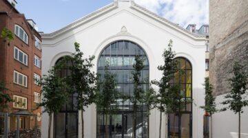 Valencia_facade_to