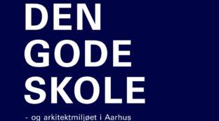 Forside_den_gode_skole