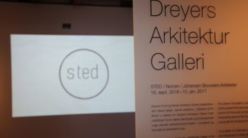 Dreyers_arkitektur_galleri