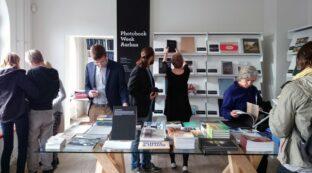 photobookweek_aarhus_books