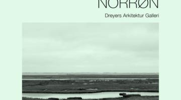 norroen_dreyers
