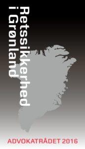 retssikkerhed_groenland_forside_rapport